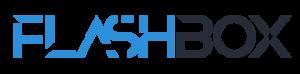 Flashbox Networks