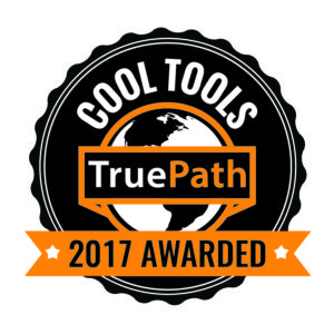 TruePath-cool_tools_logo-color-sq-no_hashtag