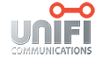 UNIFI Communications