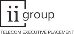 ii Group