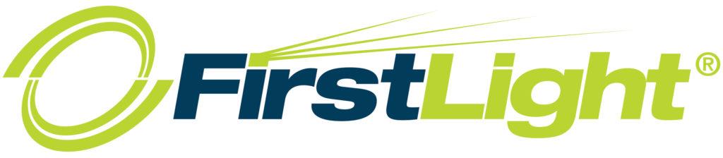 FL_logo-color-hires