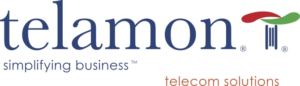Telamon_Telecom-logo