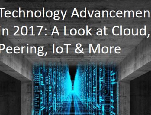 165 Halsey Street – Technology Advancements in 2017 eBook