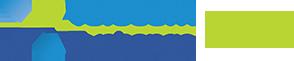 TEX-NY-Logo-small2