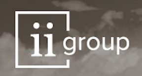 iiGroup