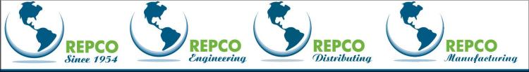 repco_world_banner_logo