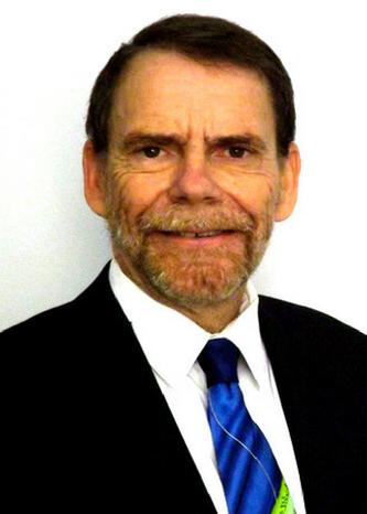 Howard Oliver