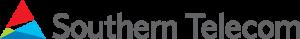 Southern Telecom Inc