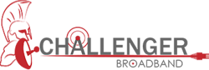Challenger Broadband