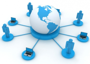The New Age of Interconnectivity