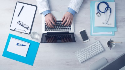 Telemedicine 2.0