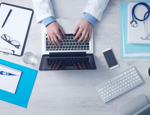 Don't Miss Out on JSA's Telemedicine 2.0 Virtual CEO Roundtable featuring Nokia Growth Partners, Verizon & Vertix Consulting
