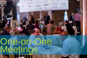 TEX 2.0 - One-on-One Meetings