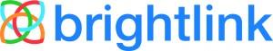 Brightlink