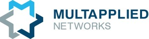 MultiApplied Networks