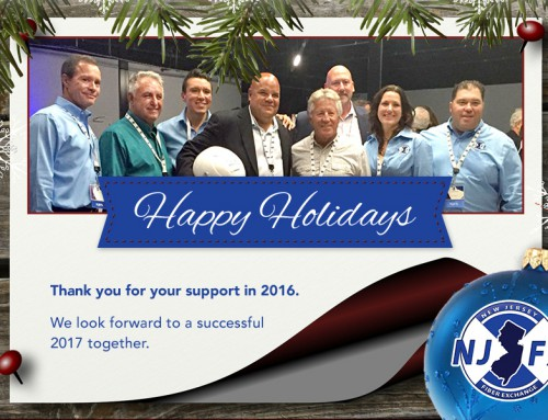 NJFX 2016 Static Holiday eCard