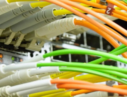 Southern Telecom to Expand Fiber Routes throughout Southeastern US