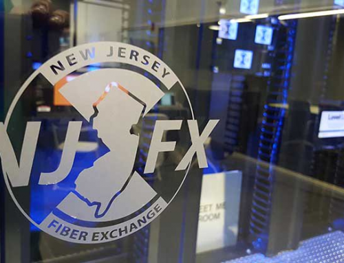 NJFX General Manager, Felix Seda, Brings the Company into 2018 and Beyond