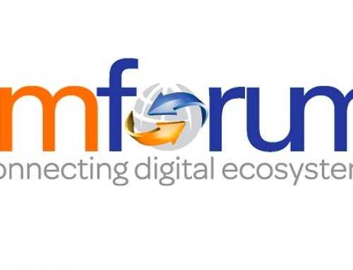 CENX joins Telefonica, Vodafone, Ericsson in TM Forum's Open API Manifesto