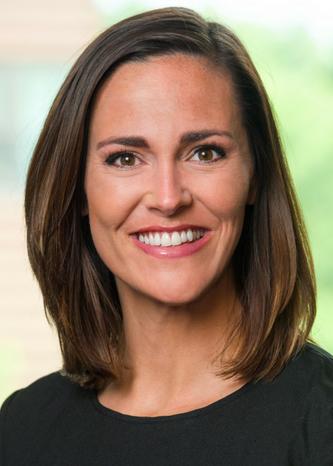 Amy Chovanec