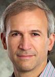 Raul Martynek, CEO