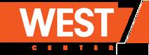 West 7 Center