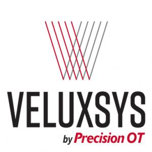 Veluxsys