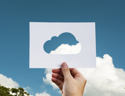 DataBank Launches New Cloud Connect Service to Enable Fast, Secure and Compliant Offsite Cloud Backups