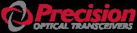 Precision OT Logo