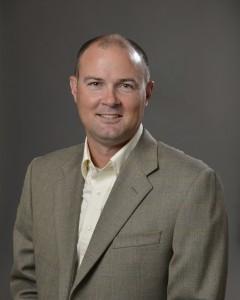 Veluxsys CEO, Todd Davis