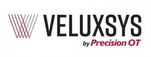 Veluxsys Logo