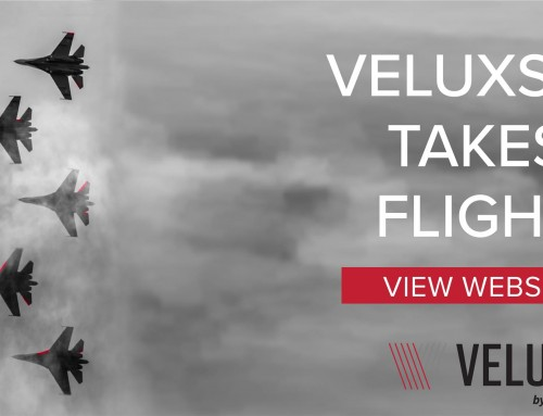 The Future of 5G: Veluxsys Making Deployments Cost-Effective