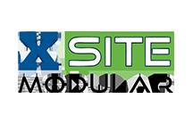 XSite Modular
