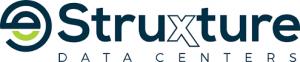 eStruxture Logo