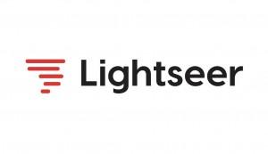 Lightseer Logo