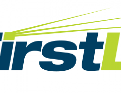 FirstLight Expands Offerings with Megaport Enabled Cloud Connectivity and Expanded Networks