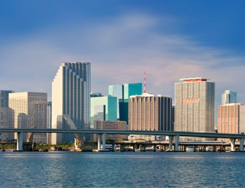 Colo Atl is Data Center Provider of Choice for Florida-based Mortgage Investment Firm