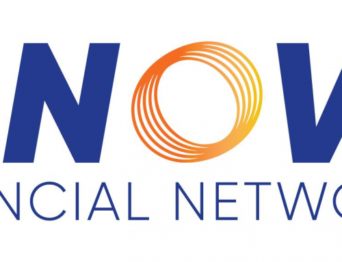 Anova Technologies Rebrands to Anova Financial Networks