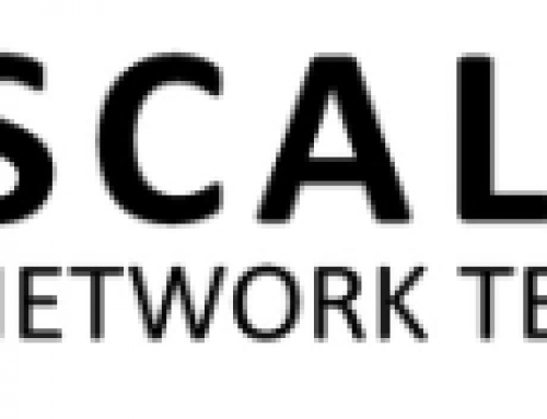 SCALABLE Network Technologies Launches its Tuesday Talk Blog Series