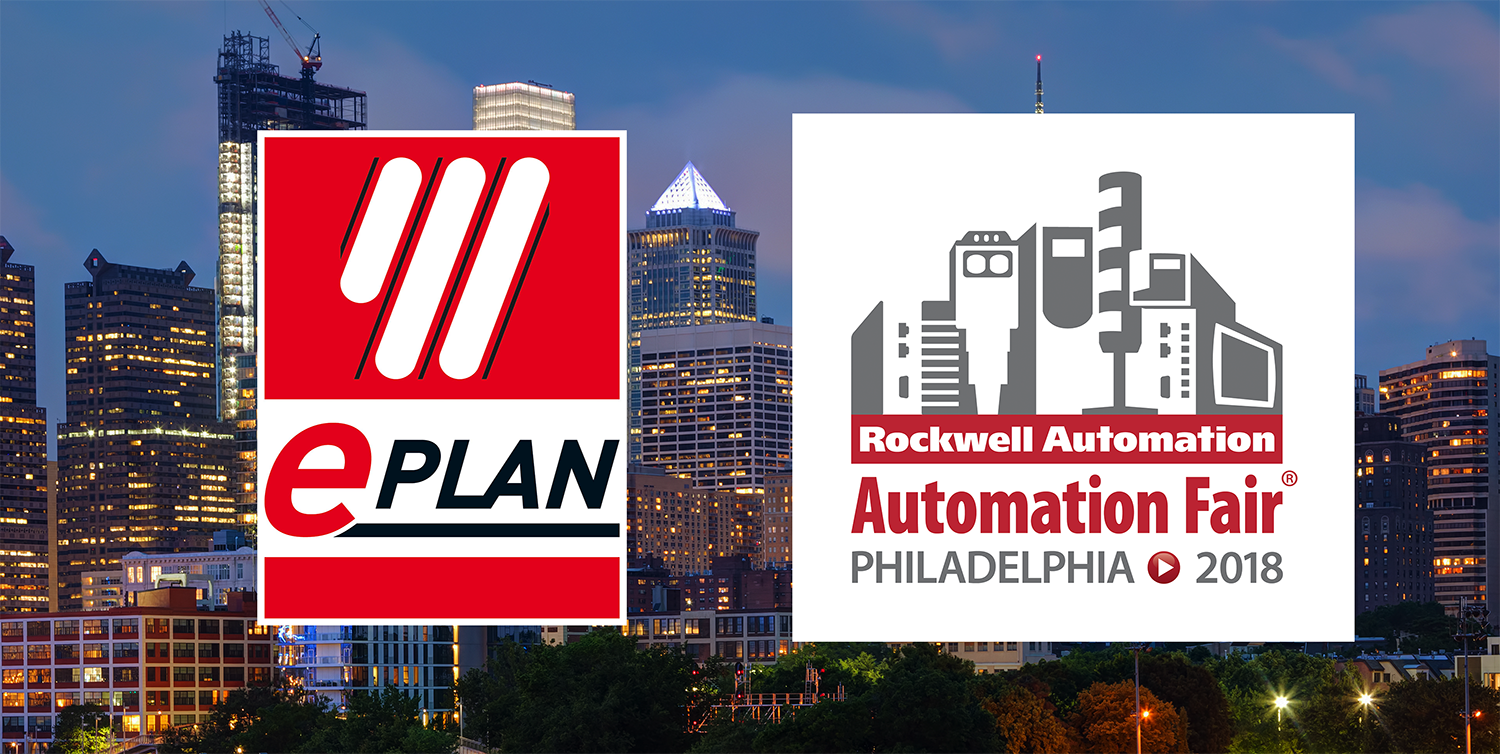 EPLAN Launches Panel-Building Automation Matrix (PAM) and Store