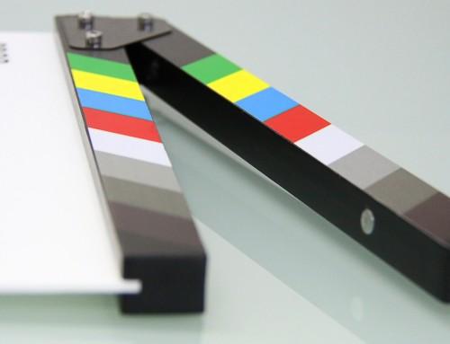 eStruxture supports Content Production Industry via difuze Partnership