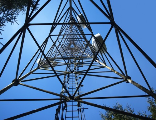 Southern Telecom to Expand Rural Broadband Network for GigSouth