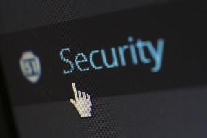 Blockchain & AI:  The Next Gen Battleground for CyberSecurity