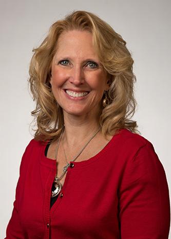 Debbie Cummings Burke