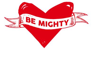 Mighty Oakes Heart Foundation