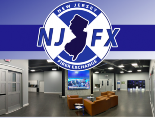 NetIX Enters U.S. Market at NJFX Carrier-Neutral Cable Landing Station Campus