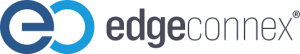 EdgeConneX Megaport Partnership