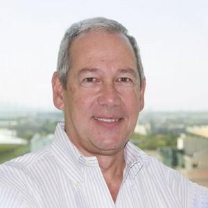 Eduardo Falzoni