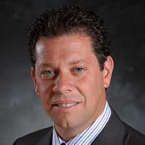 Robert DiLeo, Hylan CEO