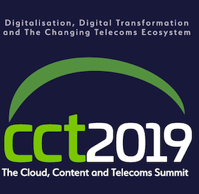 CCT 2019